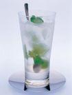 花草茶饮0027,花草茶饮,生活,勺子 玻璃杯 茶饮料