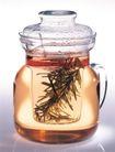 花草茶饮0061,花草茶饮,生活,一壶茶