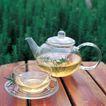 花草茶饮0074,花草茶饮,生活,木板 桌面 盛放