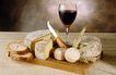 葡萄酒0004,葡萄酒,生活,小刀 切割 杯酒