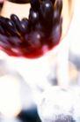 葡萄酒0033,葡萄酒,生活,