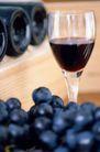 葡萄酒0035,葡萄酒,生活,