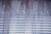 商业图片0014,商业图片,商业情景,阳光 百叶窗 窗帘 封闭 透明