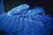 商业图片0029,商业图片,商业情景,枕头 床单 折皱