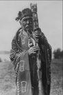 加拿大原始人