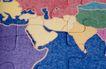 地图与航行