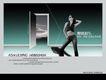 精选设计专辑I10213,精选设计专辑I1,精选设计专辑,展品 象征 图形