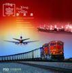 精选设计专辑II20224,精选设计专辑II2,精选设计专辑,交通 飞机 火车