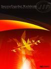 精选设计专辑II30224,精选设计专辑II3,精选设计专辑,大雁 南飞 过冬