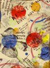图形花纹背景0007,图形花纹背景,分层花纹,纸面 胡乱 涂写