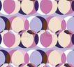图形花纹背景0043,图形花纹背景,分层花纹,排例 重叠 透明
