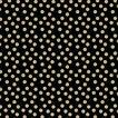 图形花纹背景0049,图形花纹背景,分层花纹,黄色 小点 密布