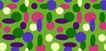 图形花纹背景0053,图形花纹背景,分层花纹,不规则 几何 形体