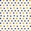 图形花纹背景0054,图形花纹背景,分层花纹,圆点 间隔 分布