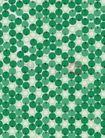 图形花纹背景0071,图形花纹背景,分层花纹,绿色 小圆 拥挤