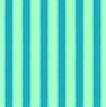 图形花纹背景0082,图形花纹背景,分层花纹,蓝绿 条状 斑纹