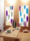 图形花纹背景0089,图形花纹背景,分层花纹,画室 木桌 画板