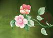 图形花纹背景0091,图形花纹背景,分层花纹,