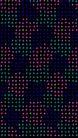 小花纹系列0022,小花纹系列,分层花纹,