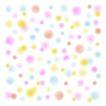 小花纹系列0028,小花纹系列,分层花纹,