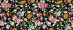 小花纹系列0036,小花纹系列,分层花纹,乡土 花色 审美
