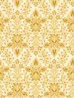 简单花纹背景0036,简单花纹背景,分层花纹,