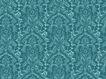 简单花纹背景0041,简单花纹背景,分层花纹,