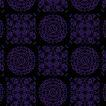 简单花纹背景0043,简单花纹背景,分层花纹,