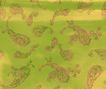 简单花纹背景0044,简单花纹背景,分层花纹,