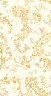 简单花纹背景0046,简单花纹背景,分层花纹,