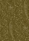简单花纹背景0047,简单花纹背景,分层花纹,
