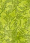 简单花纹背景0049,简单花纹背景,分层花纹,