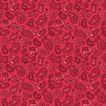 简单花纹背景0051,简单花纹背景,分层花纹,