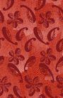 简单花纹背景0052,简单花纹背景,分层花纹,