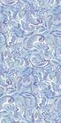 简单花纹背景0055,简单花纹背景,分层花纹,