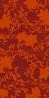 简单花纹背景0067,简单花纹背景,分层花纹,
