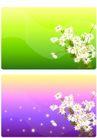 花卉0015,花卉,分层花纹,菊花 低垂 稀叶