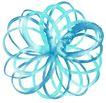 花纹应用0406,花纹应用,分层花纹,