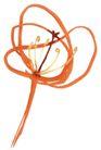 花纹应用0407,花纹应用,分层花纹,