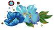花纹应用0411,花纹应用,分层花纹,