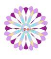 花纹应用0422,花纹应用,分层花纹,
