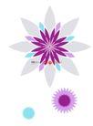 花纹应用0423,花纹应用,分层花纹,
