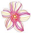 花纹应用0426,花纹应用,分层花纹,