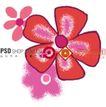 花纹应用0427,花纹应用,分层花纹,