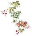 花纹边框0247,花纹边框,分层花纹,
