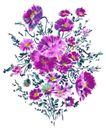 花纹边框0250,花纹边框,分层花纹,