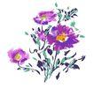 花纹边框0252,花纹边框,分层花纹,