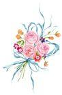 花纹边框0254,花纹边框,分层花纹,
