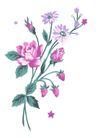 花纹边框0259,花纹边框,分层花纹,