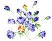 视觉花纹设计0082,视觉花纹设计,分层花纹,